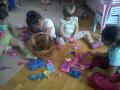 inzestram-copiii-cu-7-ani-de-acasa_html_2f8c07ac