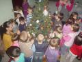 inzestram-copiii-cu-7-ani-de-acasa_html_3c8d6b54